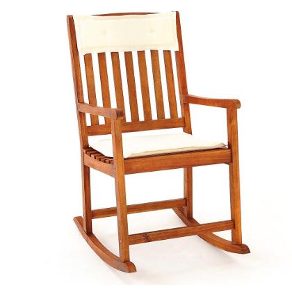 fauteuil-en-bois-dacacia-deuba