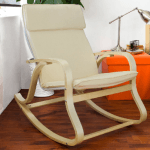 rocking-chair-sobuy-fst15-w