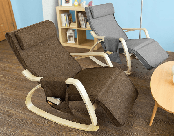 rocking-chair-sobuy-fst18-dg-2