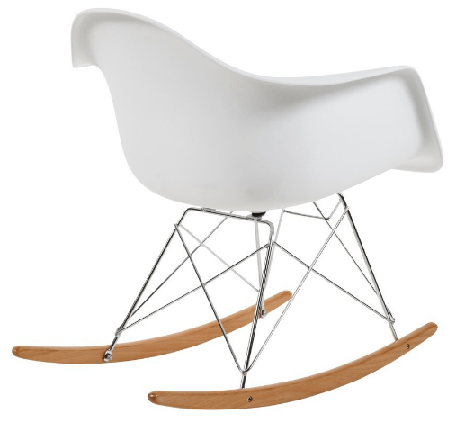 rocking-chair-design-mobistyl-2