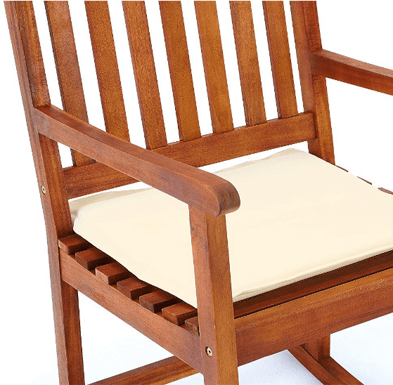 rocking-chair-en-bois-dacacia-deuba-2