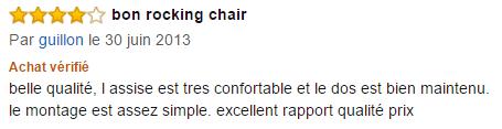 rocking-chair-en-bois-dacacia-deuba-avis-2