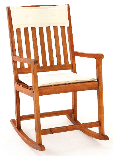 rocking-chair-en-bois-dacacia-deuba