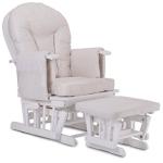 fauteuil-dallaitement-little-devils-direct