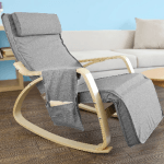rocking-chair-sobuy-fst18-dg
