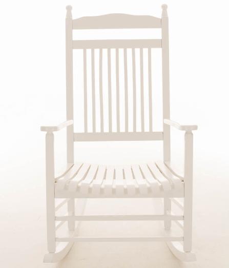 fauteuil-a-bascule-marissa-en-bois-de-clp