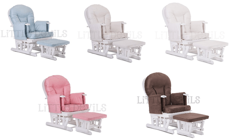 rocking-chair-dallaitement-little-devils-direct-2