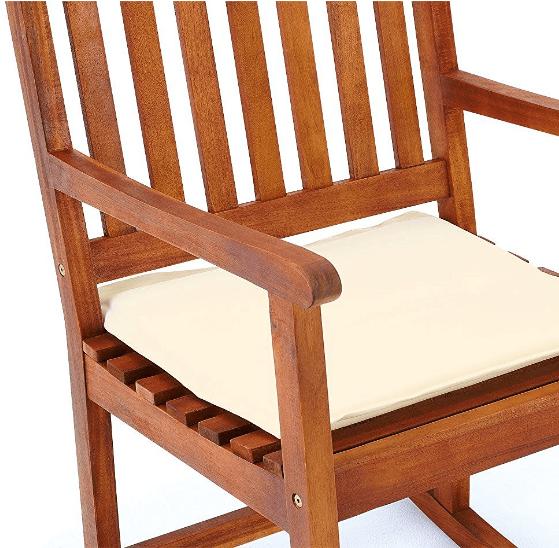 rocking-chair-en-bois-dacacia-deuba-2